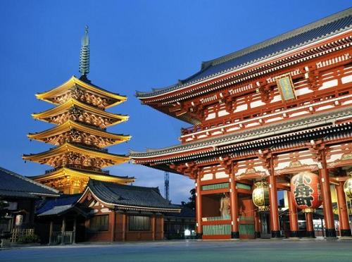 cung-dien-hoang-gia-tokyo