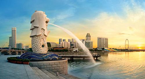 ve-may-bay-di-singapore-2